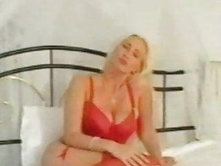 Kathleen White 9LIVE Werbespot 2005