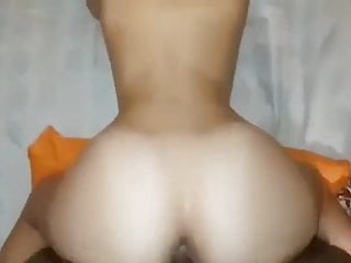 Petite Babtou