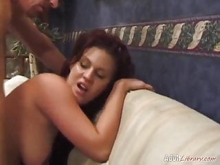 PREGNANT SISTER