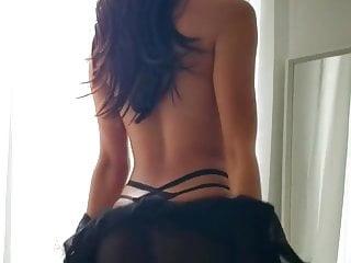 My Big Asian Ass