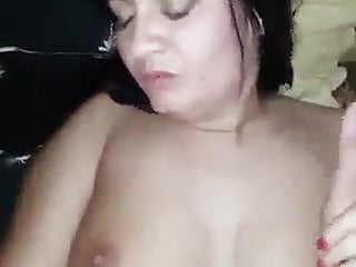 Fuck Women Arabe