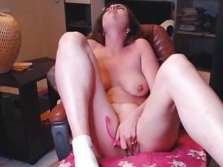 26 yrs old romanian cam-slut