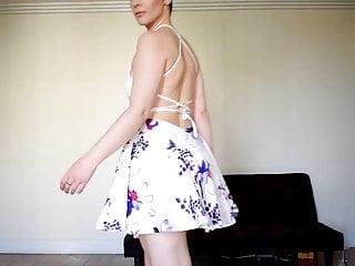 Viktoria Kay Summer Looks