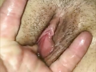 Wifes Amazing Pussy