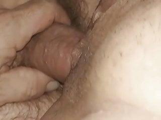 inseminating mom