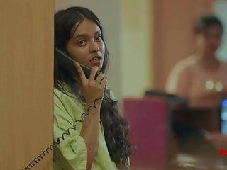 18+ Charitraheen (2019) Season 02 Complete Web Series
