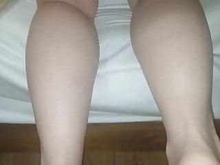 Michelle from Australia