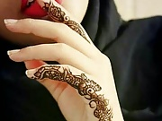 Algerian Anal Gangbang With Amira