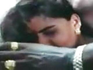 Malu actress cheating fuck with husbands boss