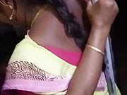 Tamil hot aunty ass in bus